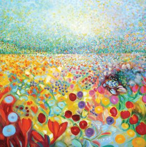 Midsummer-card-Deborah-Treliving-contemporary-British-artist.